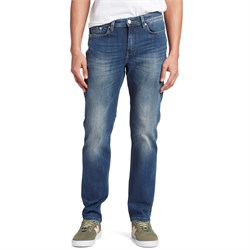 DU​/ER Performance Denim Slim-Fit Jeans