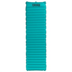 Nemo Astro Wide Sleeping Pad