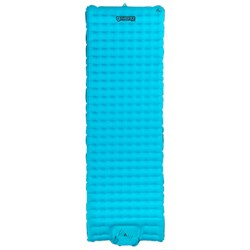 Nemo Vector Wide Sleeping Pad