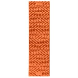 Nemo Switchback Sleeping Pad