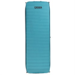 Nemo Roamer Wide Sleeping Pad