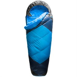 The North Face Campforter 20F Sleeping Bag