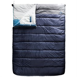 The North Face Dolomite Double 20F Sleeping Bag