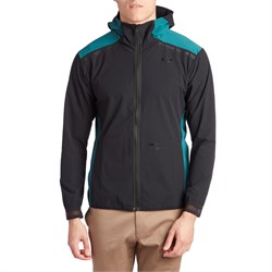 Oakley 3rd-G Zero Shield 2.0 Jacket