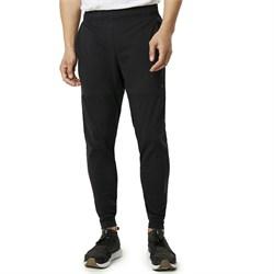Oakley 3rd-G Zero Form 2.0 Pants