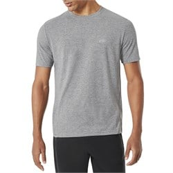 Oakley Link Top Shirt