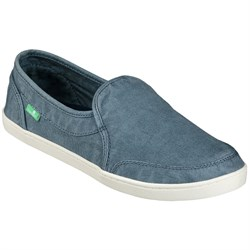 Sanuk Pair O Dice Shoes - Women's