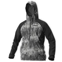 Trew Gear Pack Jack Windbreaker
