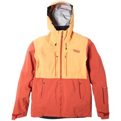 Trew Gear Cosmic Jacket