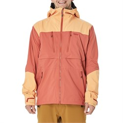 Trew Gear Capow Jacket
