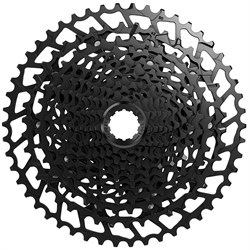 SRAM NX Eagle PG-1230 12-Speed Cassette