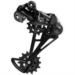 SRAM NX Eagle 12-Speed Rear Derailluer