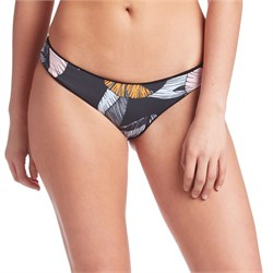 Maaji Meteorite Sublime Signature Reversible Bikini Bottoms - Women's