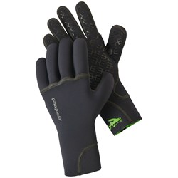 Patagonia R2 Yulex Wetsuit Gloves