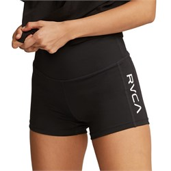 RVCA VA Shorts - Women's