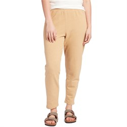 Mollusk Laleh Pants - Women's