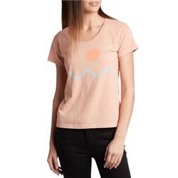 Mollusk Light Being T-Shirt - Women's