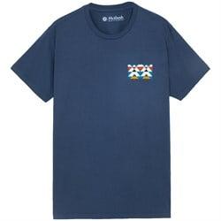 Mollusk Moroc T-Shirt