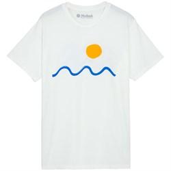 Mollusk Light Being T-Shirt
