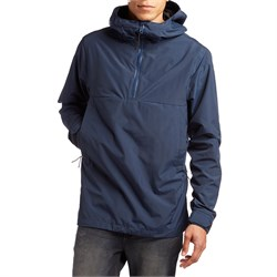 evo Ballard Elements 2L Anorak Jacket