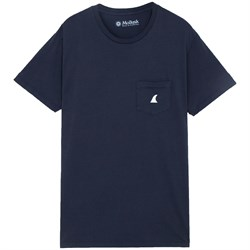 Mollusk Fin Pocket T-Shirt
