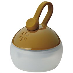 Snow Peak Mini Hozuki Lantern
