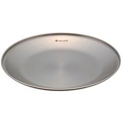 Snow Peak Tableware Large Plate