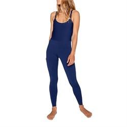 Seea Penelope Bodysuit - Women's