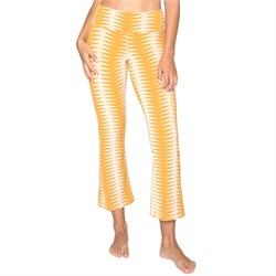 Seea Bell Pants - Women's