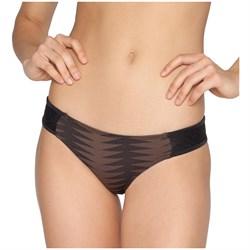 Seea Margo Bikini Bottoms - Women's
