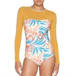 Seea Floripa Reversible Surf Suit - Women's