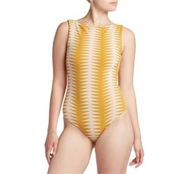Seea Clara One-Piece Swimsuit - Women's