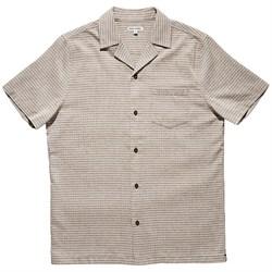 Banks Shambles Short-Sleeve Shirt