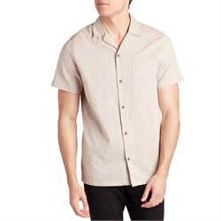Banks Shambles Short-Sleeve Shirt