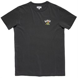 Banks Club T-Shirt