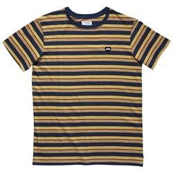 Banks Balance T-Shirt