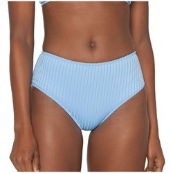 Seea Brasilia High-Waist Bikini Bottoms - Women's