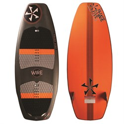 Phase Five Wire Wakesurf Board