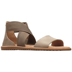 Sorel Ella Sandals - Women's