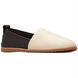 Sorel Ella Slip-On Shoes - Women's