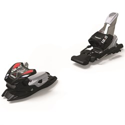 Women s Marker Ski Bindings 3c2b26eba