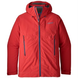 Patagonia Galvanized Jacket