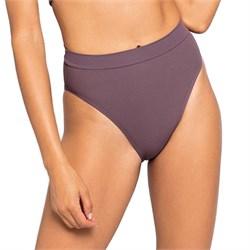 L*Space Ridin' High Frenchi Bikini Bottoms - Women's