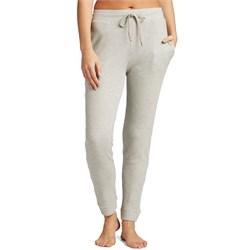 L*Space Venice Beach Pants - Women's