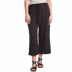 L*Space Smith Pants - Women's