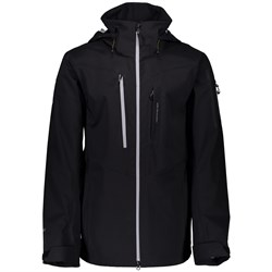 Obermeyer Foraker Jacket