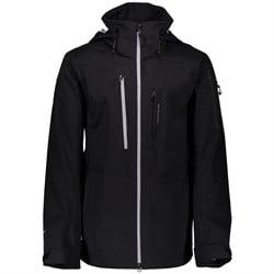 Obermeyer Foraker Jacket