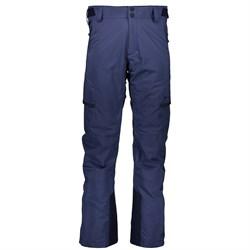 Obermeyer Orion Pants
