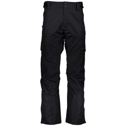 Obermeyer Orion Pants