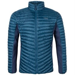 Rab® Cirrus Flex Jacket